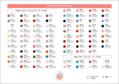 chart_o_qa.jpg