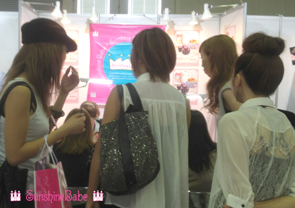 nagoya_beauty_fair2.jpg