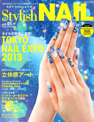 stylish-nail-45.jpg