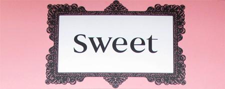 sweet_entrance.jpg